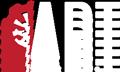 APT Service Logo