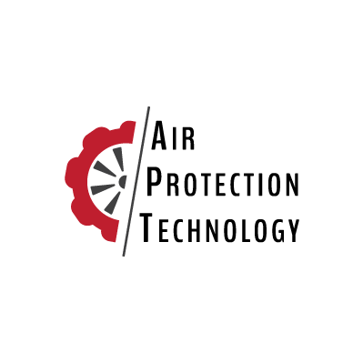 Logo APTS drugorzędne